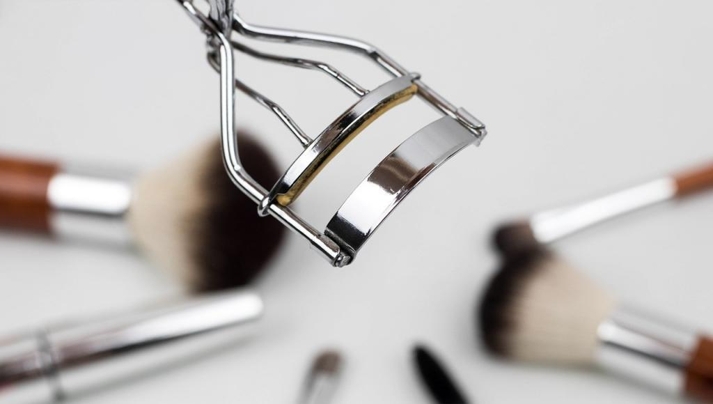 A Simple and Effective Beauty Routine