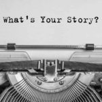 timewriter image for blogging resources