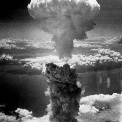 Would You Know What To Do the Day After a Nuclear Blast?
