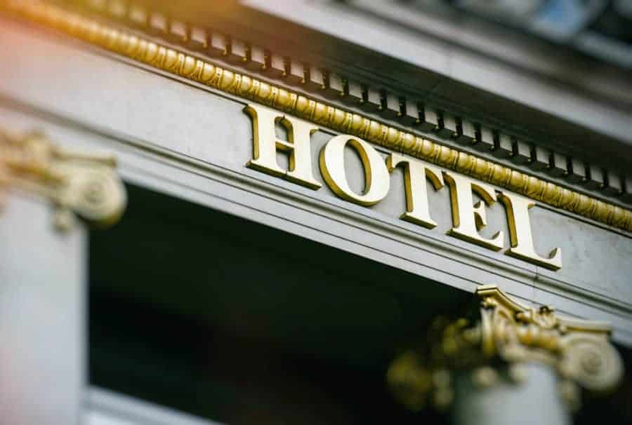 Finding A Cheaper Hotel Room Rate – Don't Overpay