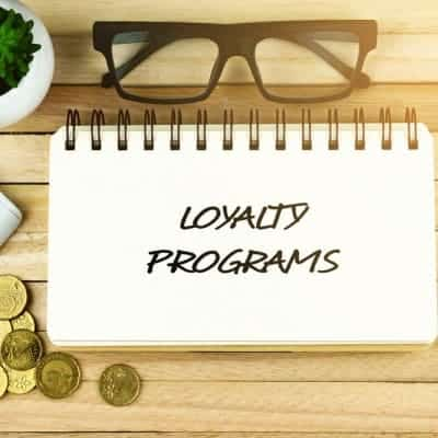 Frugal Shopping and Customer Loyalty Programs