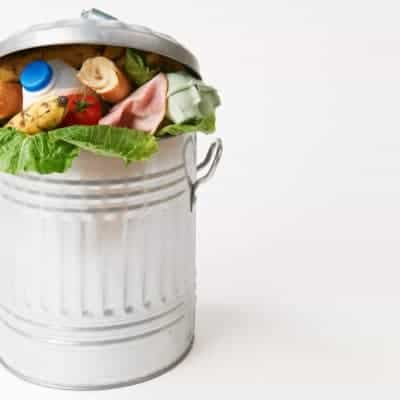 Reduce Food Waste in Your Frugal Kitchen