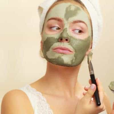 5 Inexpensive Ways to Pamper Yourself
